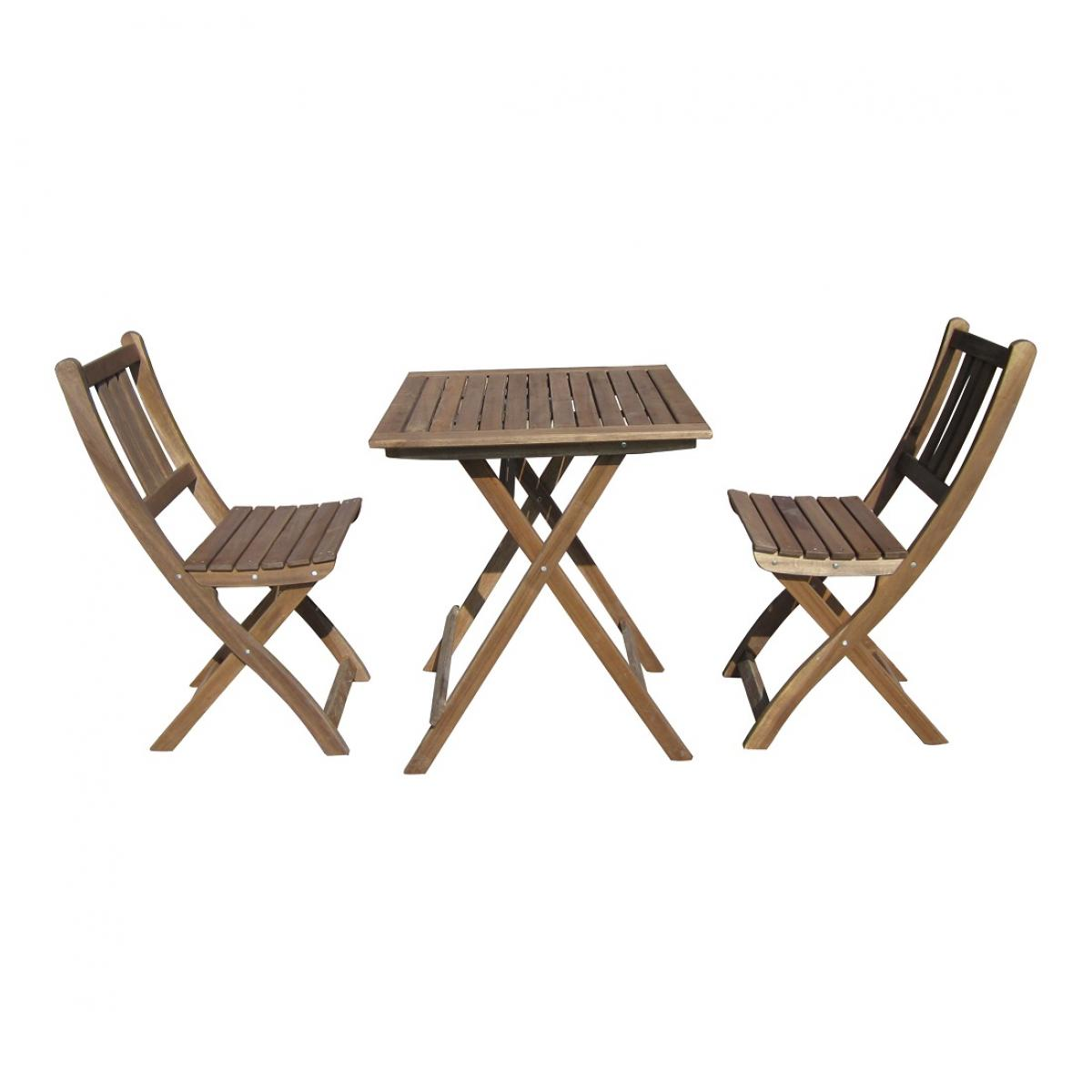 balkonm bel set klappbar garten eden. Black Bedroom Furniture Sets. Home Design Ideas